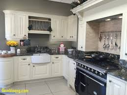 how to build your own kitchen cabinets kitchen diy kitchen cabinets beautiful old cabinet ideas diy