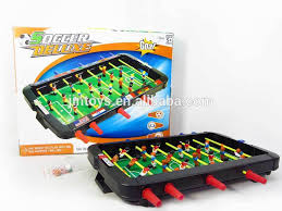 electronic table football game hand soccer game hand soccer game suppliers and manufacturers at