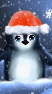 258 best frostige winterfreunde images on pinterest