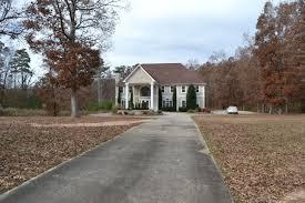 Foreclosure Homes In Atlanta Ga Living Near Pinewood Studios Atlanta Fayette County Foreclosure