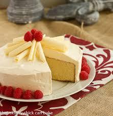 vanilla cake pops mychocolate