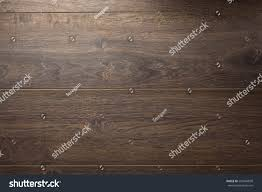 Laminate Floor Wood Laminate Floor Wooden Background Texture Stock Photo 556594609