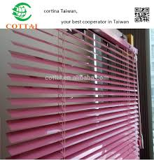 list manufacturers of one way blinds for windows buy one way