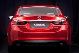 nissan altima 2016 price in uae 2015 mazda6 review prices u0026 specs