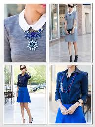 necklace collar dress images J crew peter pan collar dress archives fitfabfunmom jpg