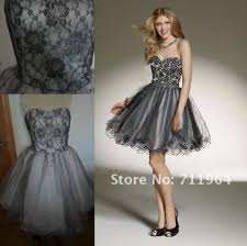 vintage cocktail party cute vintage prom dresses cocktail dresses 2016