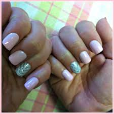 the importance of having acrylic nails are press on nails tacky the beautiful matters