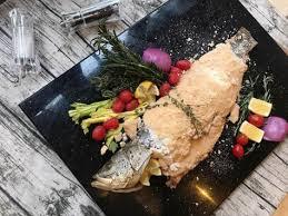 sous 騅ier cuisine sofitel macau at ponte 16 home