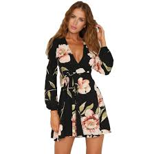 popular fashionable clothes house buy cheap fashionable clothes