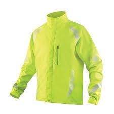 castelli tempesta race jacket review bikeradar wiggle endura luminite dl jacket cycling waterproof jackets