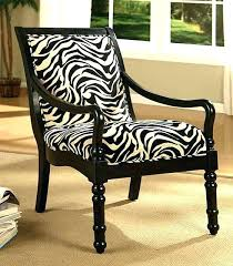 leopard accent chair zebra accent chair full image for brilliant leopard print accent chair animal armchairs leopard accent chair