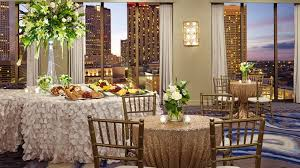 Wedding Venues In New Orleans New Orleans Wedding Venue Doubletree New Orleans