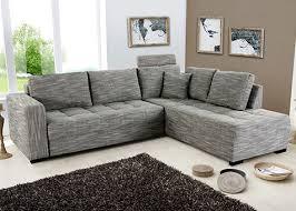 meuble canapé design mobilier design meuble design alterego