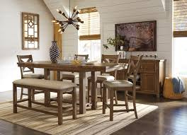 Small Round Dining Room Tables Casual Dining Sets Dining Room Table And Bench Small Round Dining