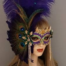 peacock mardi gras mask 469 best faberge eggs and mardi gras masks images on
