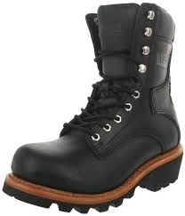 97 best shoes boots images on shoe boots boots 97 best shoes boots images on black ops boots and cars