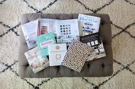 best interior decorating books interior design books idesignarch