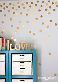 Contact Paper 5 Decorating Tricks With Contact Paper
