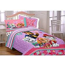 Bed Linen For Girls - kids u0026 teen bedding comforter sets sheets bedding sets for