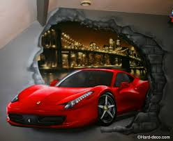 chambre a theme avec chambre de garcon ambiance voiture avec chambre garcon theme voiture