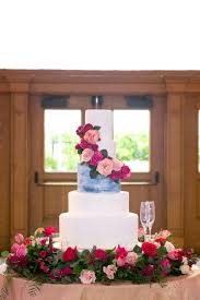 456 Best Cakes Images On Pinterest Florists Wedding Planners