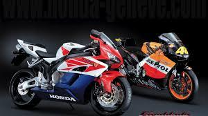 honda cbr motorbike screenheaven honda honda cbr motorbikes desktop and mobile background