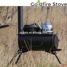 cheap wood stoves for sale cheap wood stoves for sale suppliers