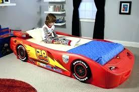 canape enfant cars voiture lit cars canape lit cars voiture garcon fantastique enfant