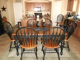 used dining room set dining room chairs used used ethan allen dining room set heirloom