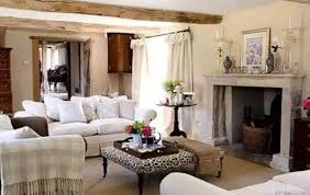 english country living room stunning traditional english country