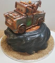 3d cake custom 3d cakes