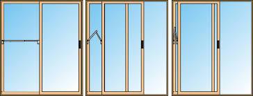 sliding glass door security bars security bars sliding glass doors info sliding glass door lock
