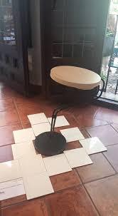 ladari pesaro product design madrid madrid spain