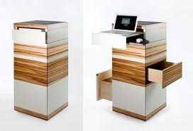 space saving furniture chennai tips for space saving in your apartment