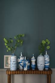 97 Best Farrow U0026 Ball by 110 Best Farrow And Ball Images On Pinterest Colors Kitchen And