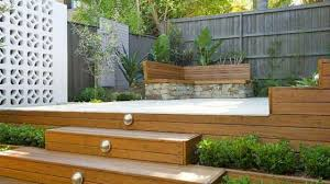 Deck Ideas For Backyard by 40 Wood Decking Outdoor Design Ideas 2017 Creative Deck House
