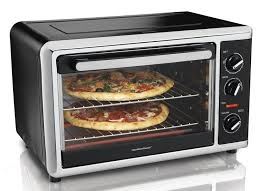 Toaster Oven Best Buy Best Toaster Ovens Under 100 2017 Reviews