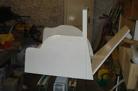 fabriquer un siege baquet fabriquer un siege baquet 28 images fauteuil de bureau siege