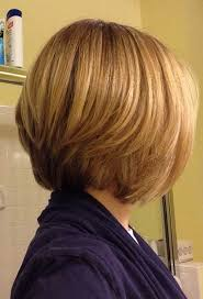 15 layered bob back view bob hairstyles 2015 short hairstyles