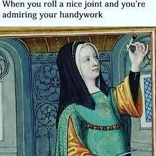 Funny Memes About Weed - thehighsociety weed 420 blaze it pinterest stone check and