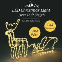 Christmas Rope Lights Bunnings by Shop Fairy Lights Bunnings Online Cheap Fairy Lights Bunnings