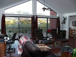 az enclosures and sunrooms 602 791 3228 plans permit and
