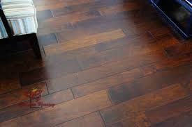 Hardwood Floors Houston Cera Verona Hardwood Floors In Houston Tx
