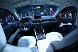 mazda new model 2016 2016 la auto show inside mazda