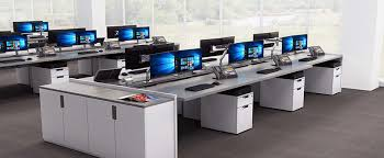 Office Furniture Fairfield Nj by Lacour Inc Putting Technology In Its Place