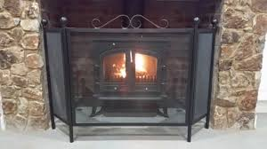 wrought iron braziers u0026 fireplace grids screens centurion rosti