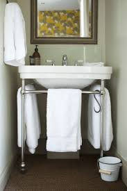 Small Bathroom Stand by 10 Best Catalano Canova Royal Images On Pinterest Bathroom