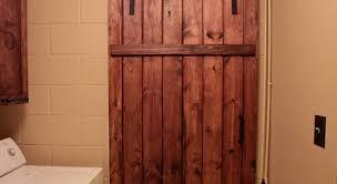 door interior sliding barn door hardware awesome pocket door
