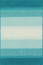 polypropylene indoor outdoor tropical area rugs ebay