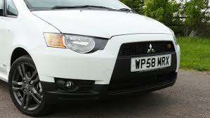 mitsubishi colt turbo ralliart mitsubishi colt ralliart review 2008 2013 parkers